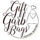 Gift Garb Bags