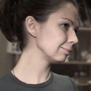 Marina Gorkaeva