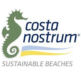 Costa Nostrum