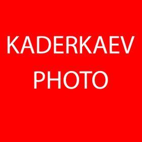 Ruslan Kaderkaev