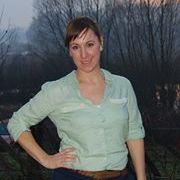 Adrienn Rácz