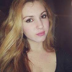 Arianna Cutolo