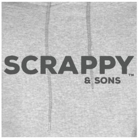 Scrappy & Sons