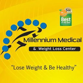 Millennium Medical