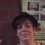 Delia Schwenkenberg