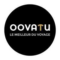 Oovatu Voyages