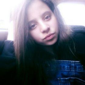 Ioanna_p123