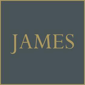 JAMES Showroom