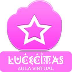 Bebeteka Lucecitas