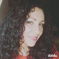 Mari Angeles Herrera Quintero