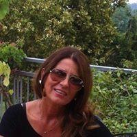Tiziana Vicini