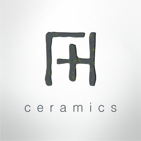 Yi Ceramics