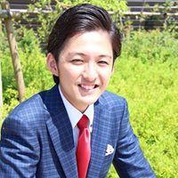 Yosuke Kimoto
