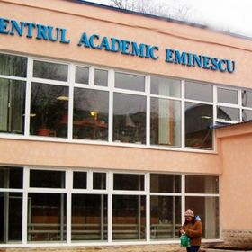 Centrul Academic Eminescu