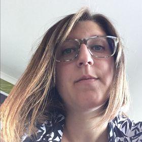 Michelle Cagnazzo