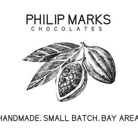 Philip Marks Chocolates