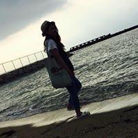 Minako Horii