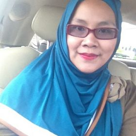 Hanita Fatmawati