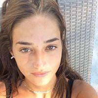 Rachel Zerbib