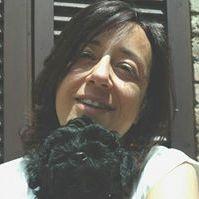 Anna Pieraccini