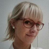 Petra Klimova