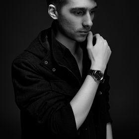 Nick Jeremiah