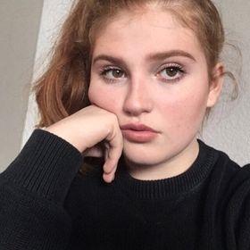 Sofie Fiurášková