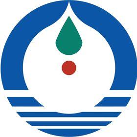 Hokwang Industries Co., Ltd.