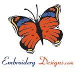 EmbroideryDesigns.com
