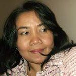 Yohana Astuti