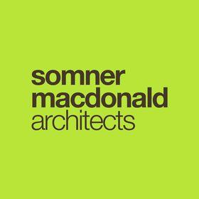 Somner Macdonald Architects