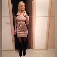 Lea Fabbri