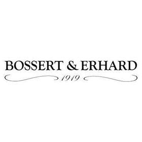 Bossert & Erhard