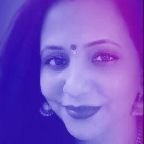 Priyanka Urkude Gurnule