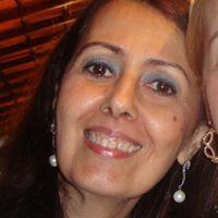 Cristina Fortuna Bernardo Ribeiro