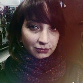 Алиса Спичак