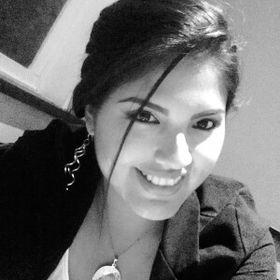 Adriana Muñiz