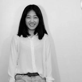 Ji Young Son