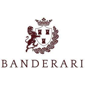 BANDERARI