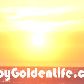 Happy Golden Life
