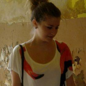 Agnieszka Dunin