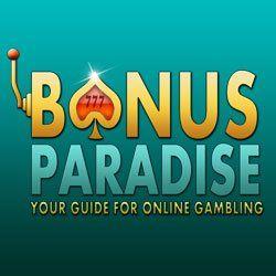 Bonus Paradise