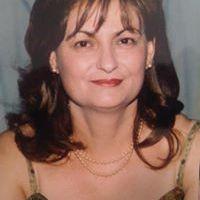 Georgia Kokkinovasili