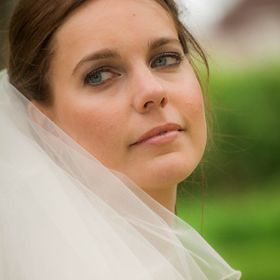 Ingeborg van Els