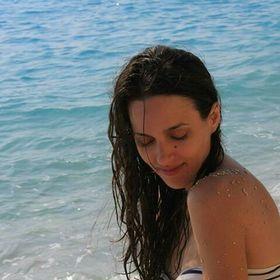 Licia Vantana