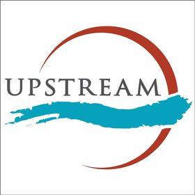 Upstream Mindfulness