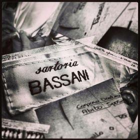 sartoria BASSANI