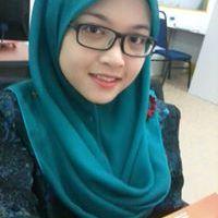 Aariya Qiud\u0027een (aaryaqiudeen) on Pinterest