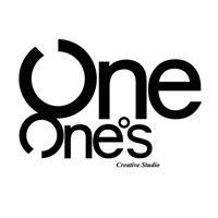 OneOnes Creative Studio