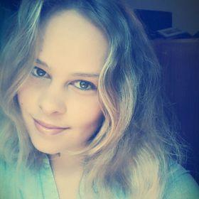 Anja Schutte